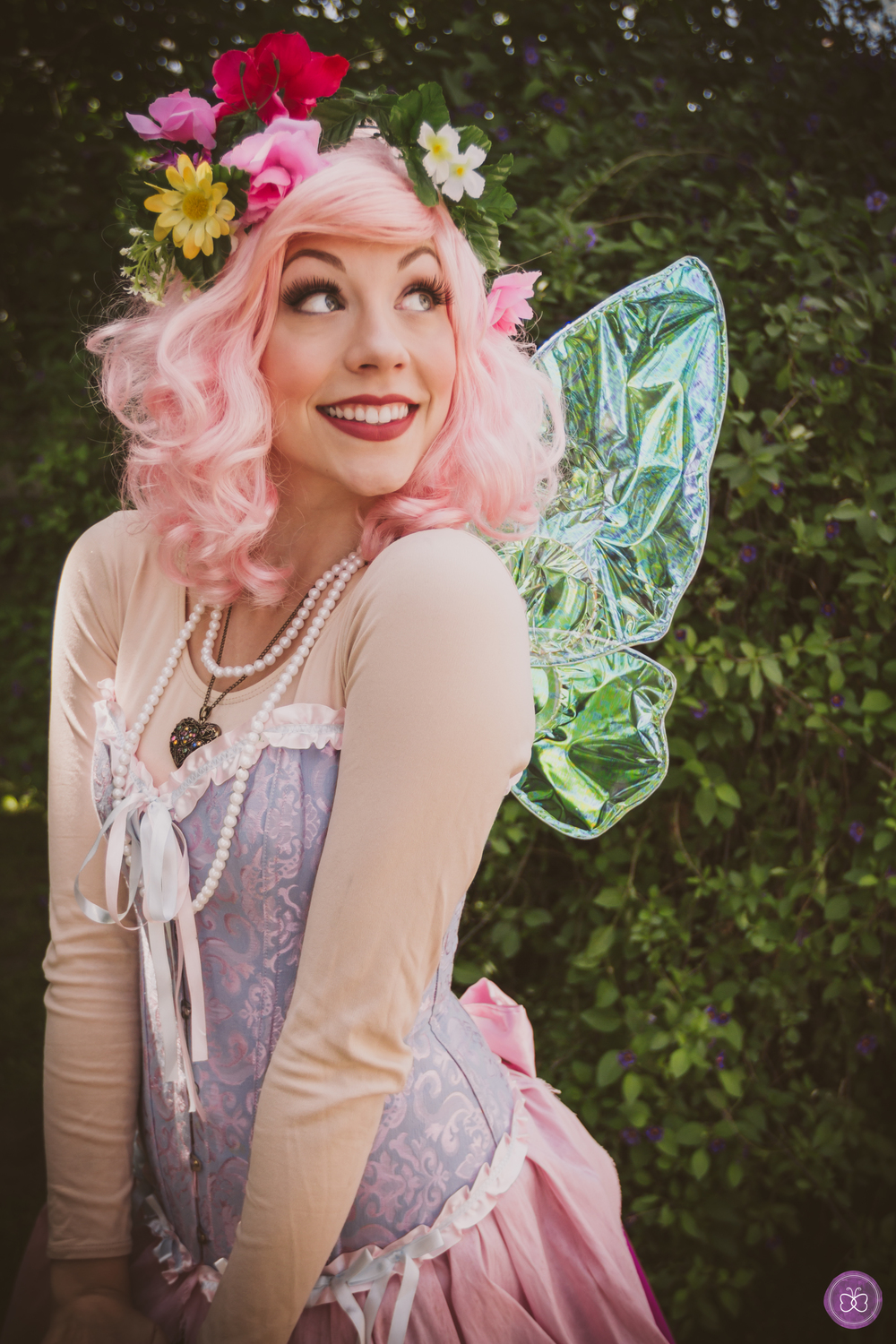 magical fairy party character faeries los angeles (1 of 1).jpg