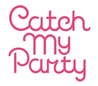 catch my party logo.jpeg