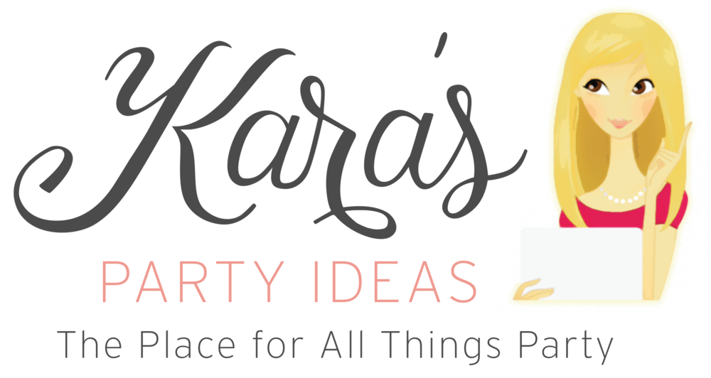 karas-party-ideas-logo.png
