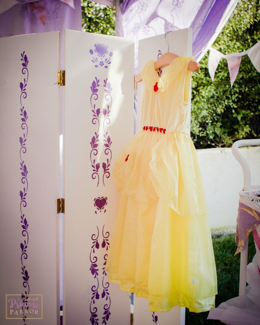 princess dress up party los angeles (1 of 1).jpg