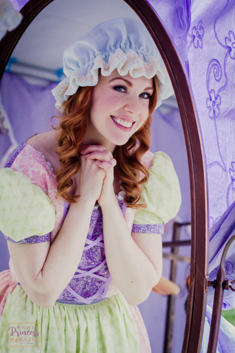 princess character dress up party los angeles (1 of 1).jpg