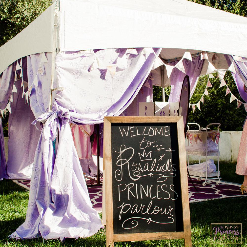 princess dress up party los angeles (1 of 19)-2.jpg