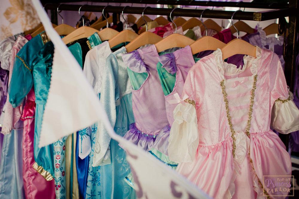 princess dress up party los angeles (3 of 19)-2.jpg