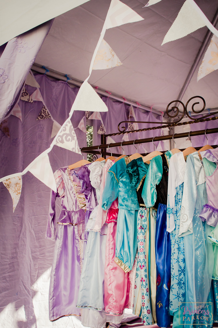 princess dress up party los angeles (4 of 19)-2.jpg