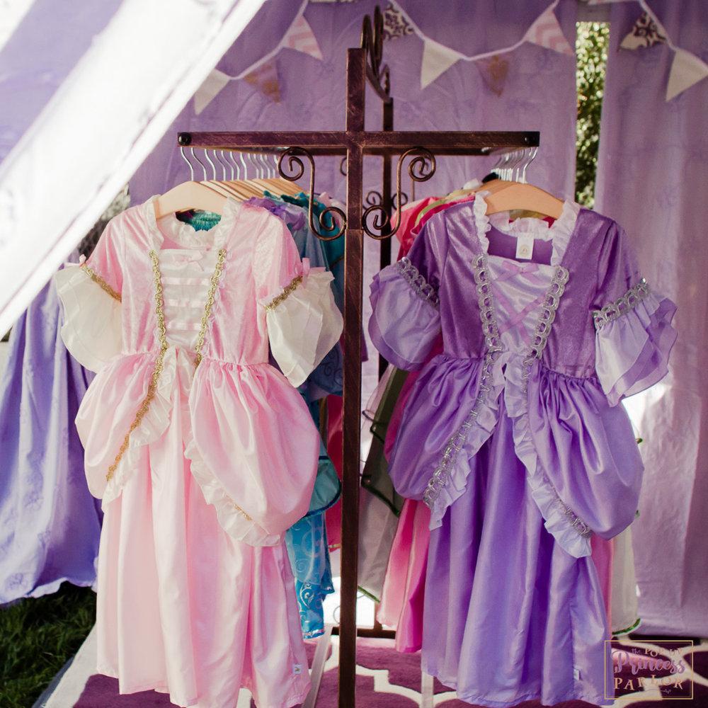 princess dress up party los angeles (5 of 19)-2.jpg