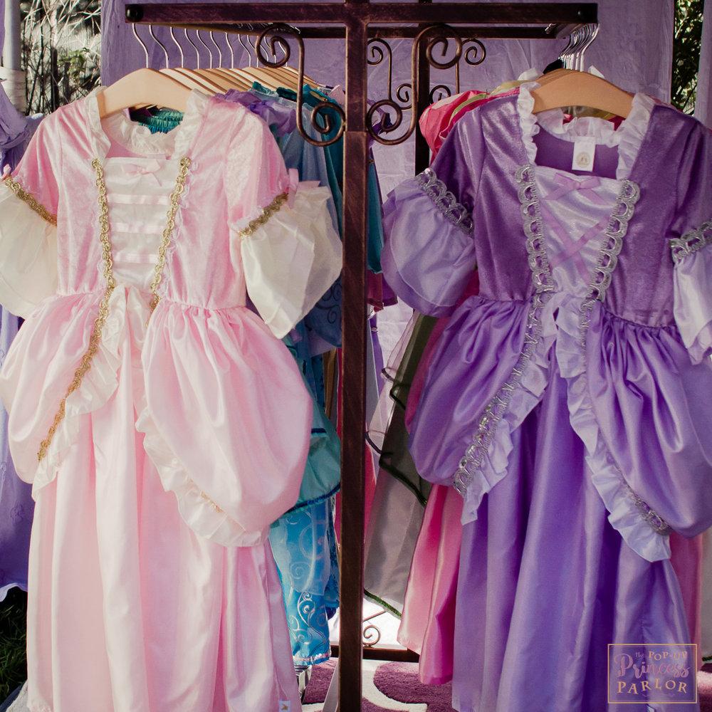 princess dress up party los angeles (6 of 19)-2.jpg