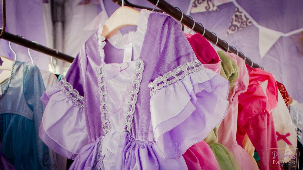 princess dress up party los angeles (8 of 19)-2.jpg