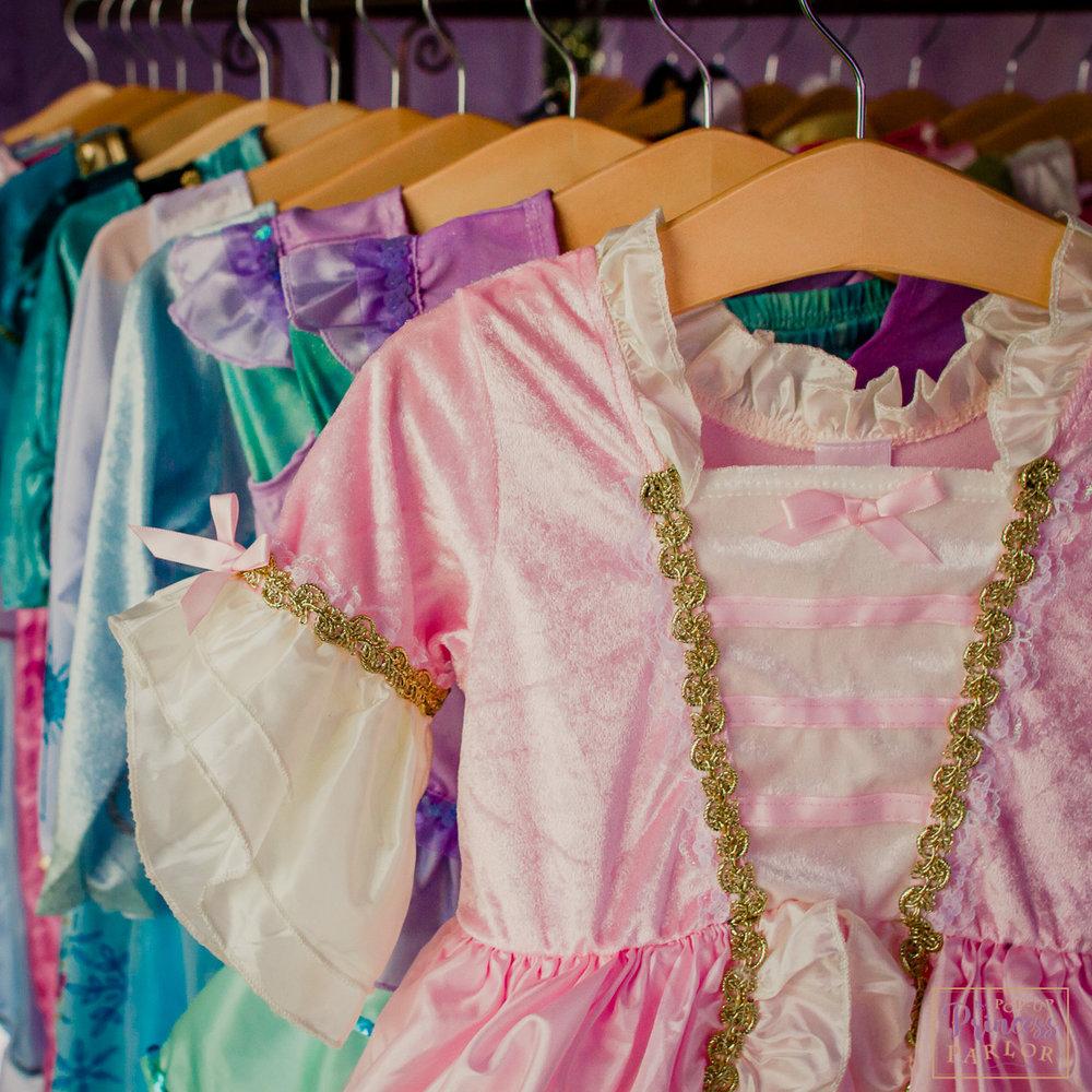 princess dress up party los angeles (9 of 19)-2.jpg