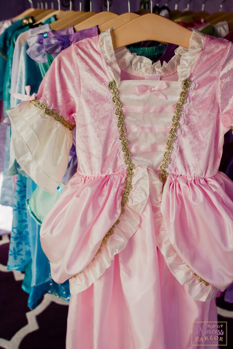princess dress up party los angeles (10 of 19)-2.jpg