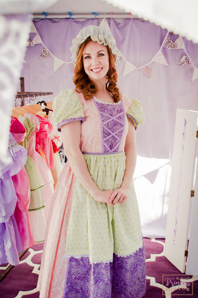 princess dress up party los angeles (11 of 19)-2.jpg