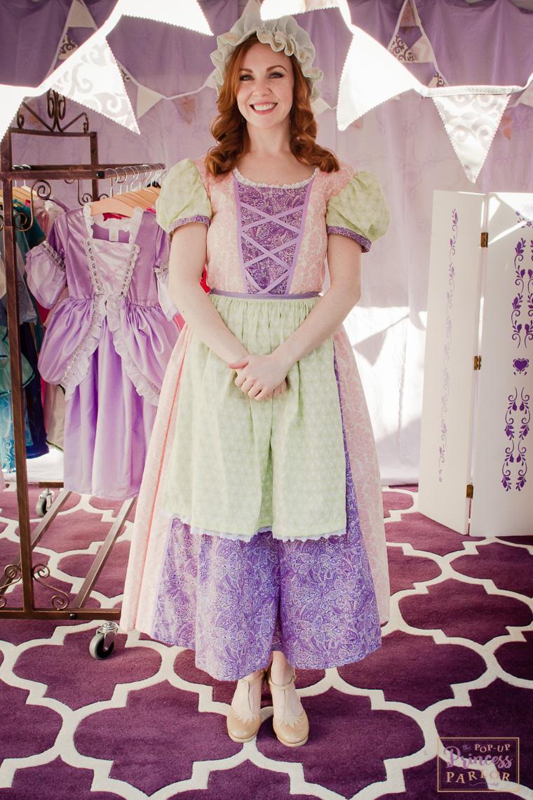 princess dress up party los angeles (12 of 19)-2.jpg