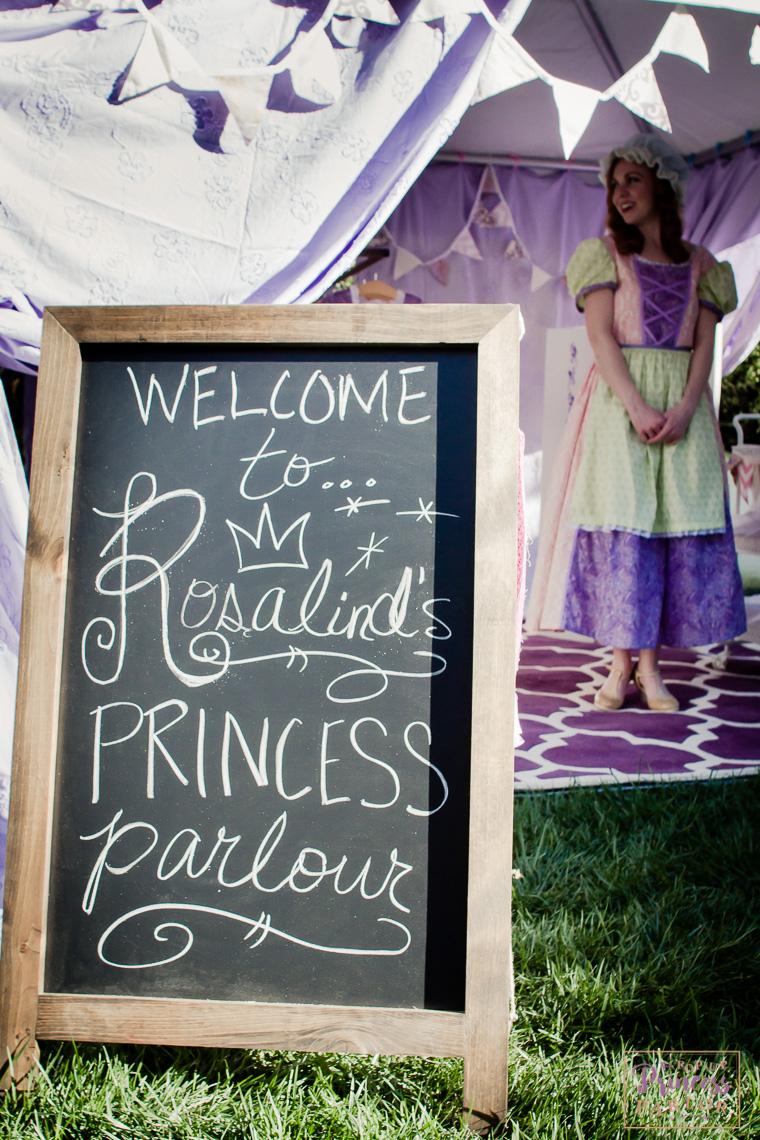 princess dress up party los angeles (15 of 19)-2.jpg