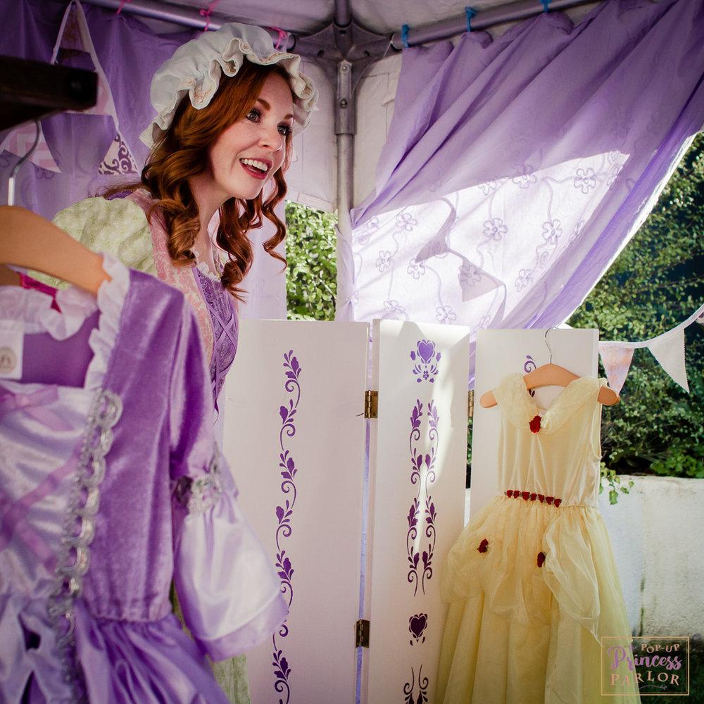 princess dress up party los angeles (17 of 19)-2.jpg
