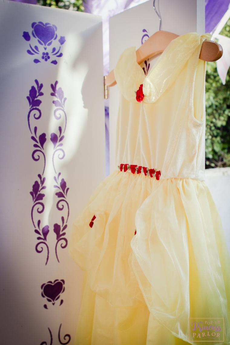 princess dress up party los angeles (19 of 19)-2.jpg