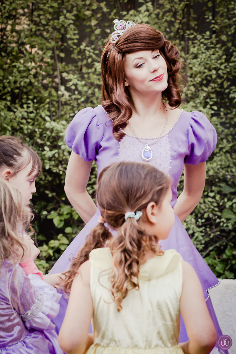 rosalind sofia elena princess party santa monica (4 of 5).jpg