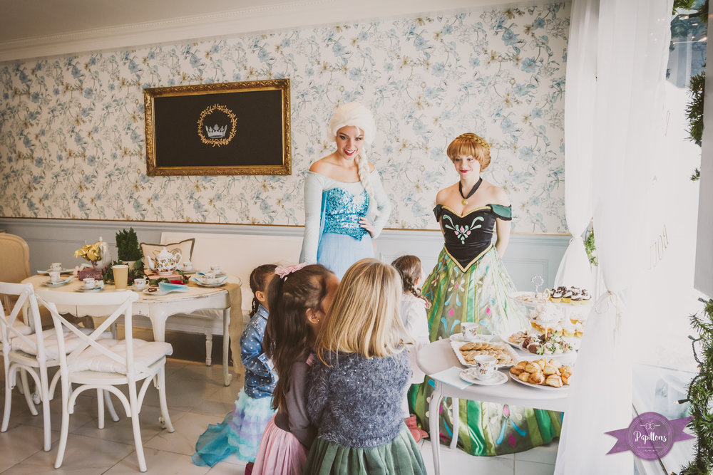 french confection co queen elsa princess anna kids tea party burbank los angeles (1 of 1).jpg