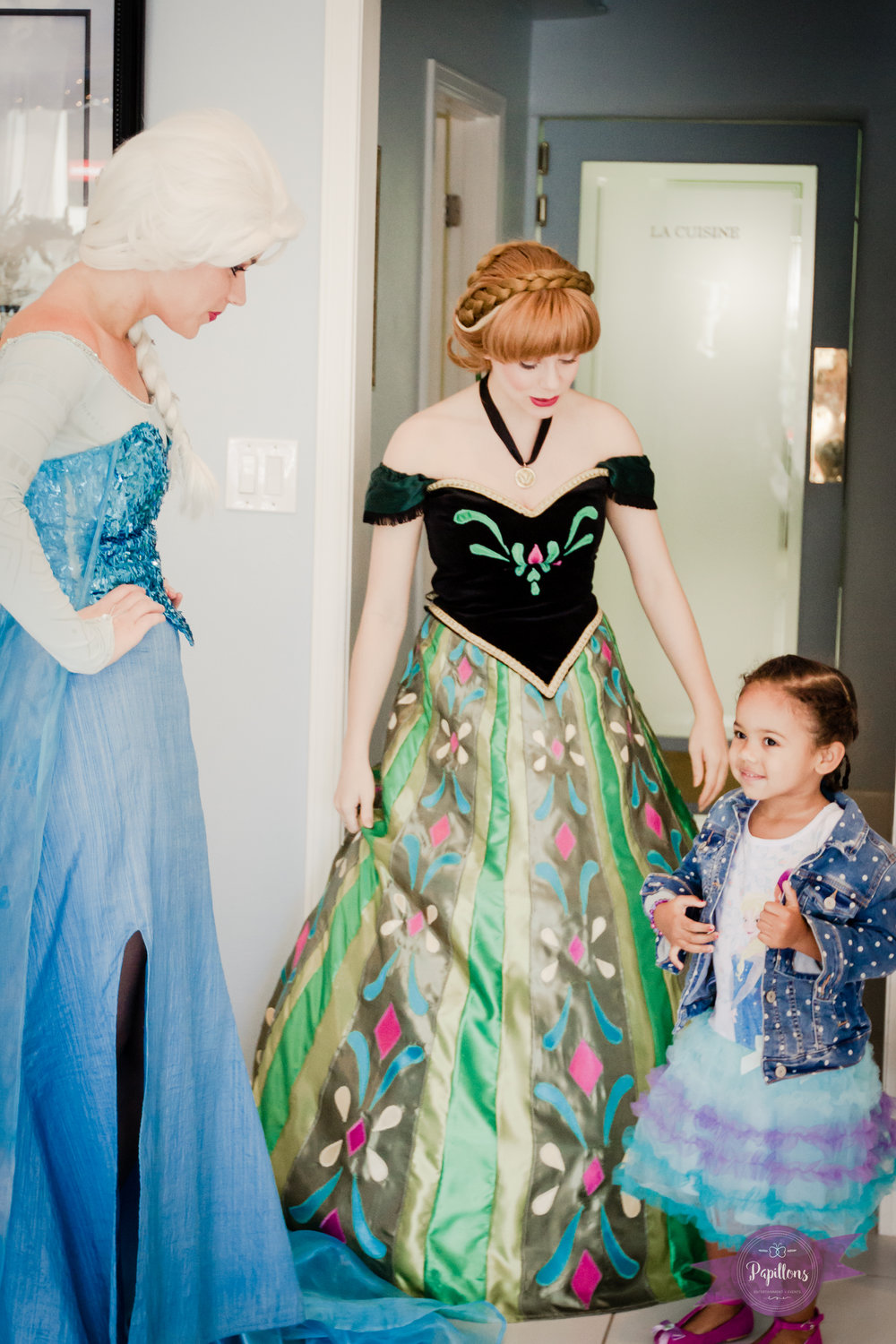 the french confection co tea party mira queen elsa princess anna los angeles (1 of 1).jpg