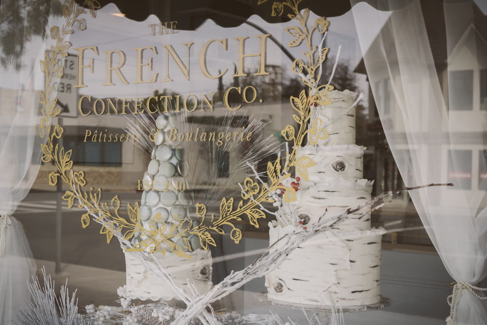 the french confection co burbank front window (1 of 1).jpg