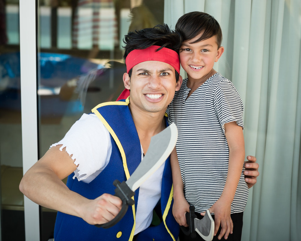neverland jake pirate boy character beverly hills.jpg