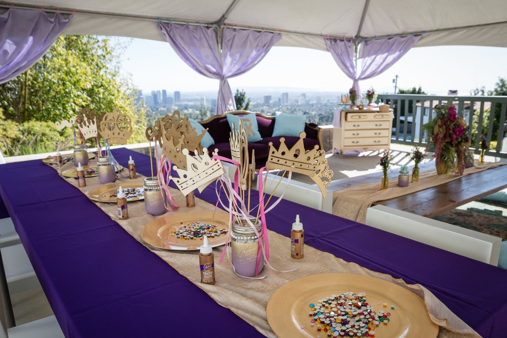 party planner princess theme event stylist beverly hills.jpg