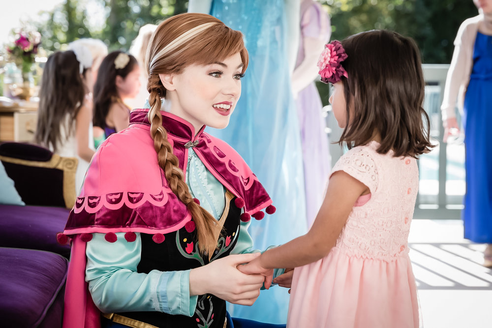 princess anna frozen party beverly hills (1 of 1).jpg