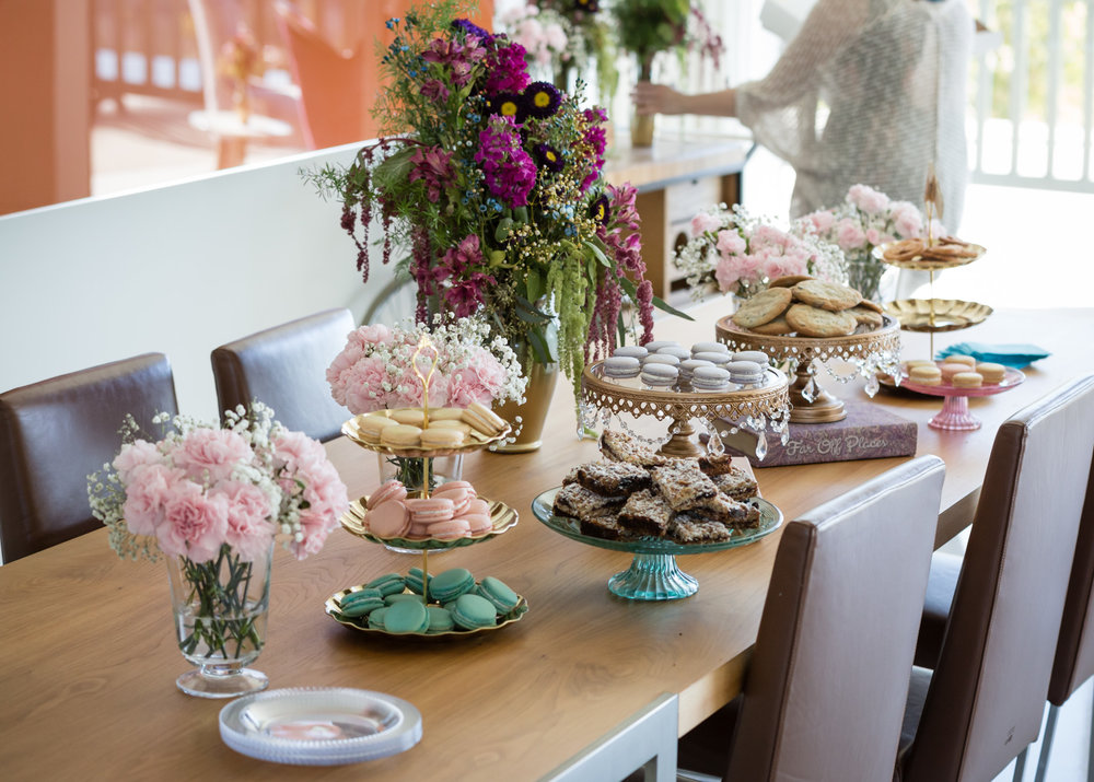 custom dessert spread floral event design beverly hills.jpg