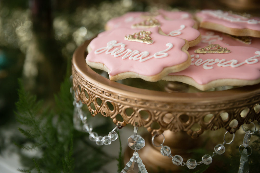 custom sugar cookies party planner beverly hills.jpg