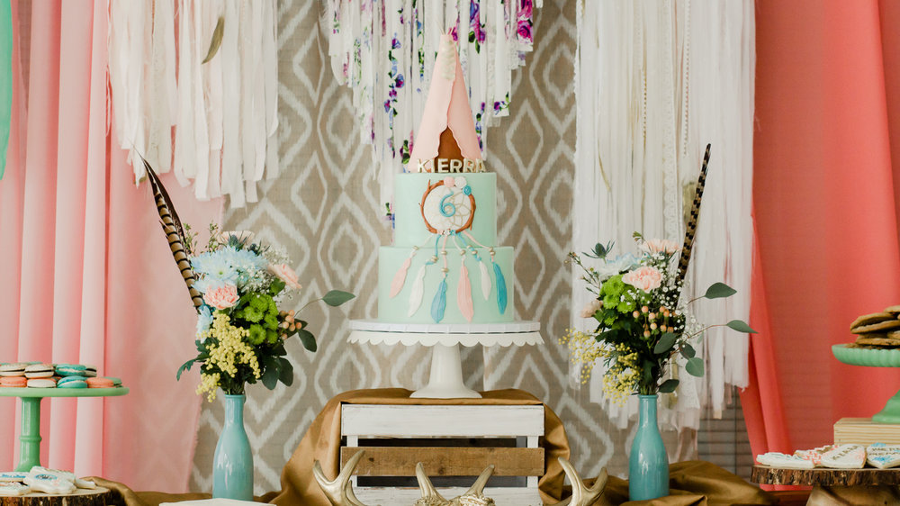 boho chic birthday party papillons events beverly hills (7 of 20).jpg