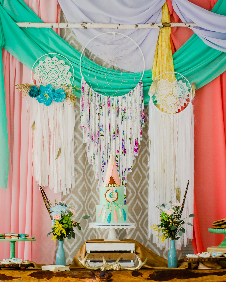 boho chic birthday party papillons events beverly hills (9 of 20).jpg