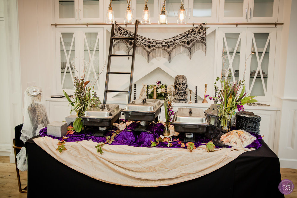 Haunted Mansion Halloween Party by Papillons Entertainment Events Los Angeles--24.jpg