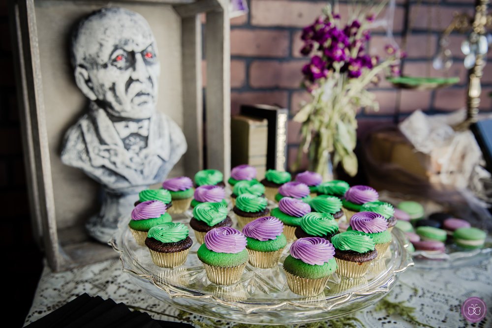 Haunted Mansion Halloween Party by Papillons Entertainment Events Los Angeles-.jpg
