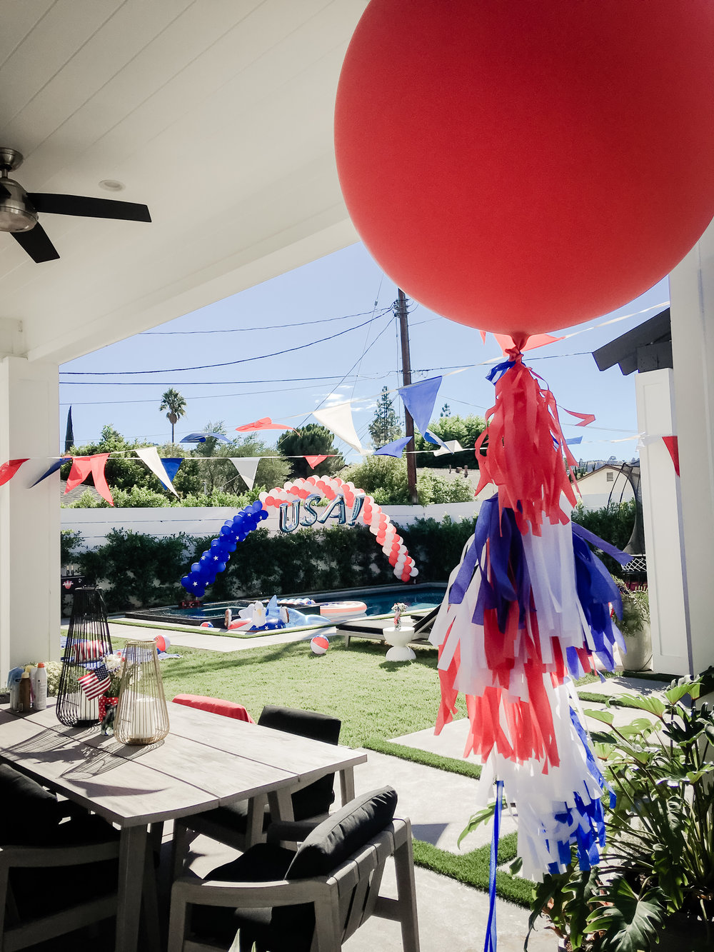 American Citizenship Fourth of July Event Planner Los Angeles (3 of 8).jpg