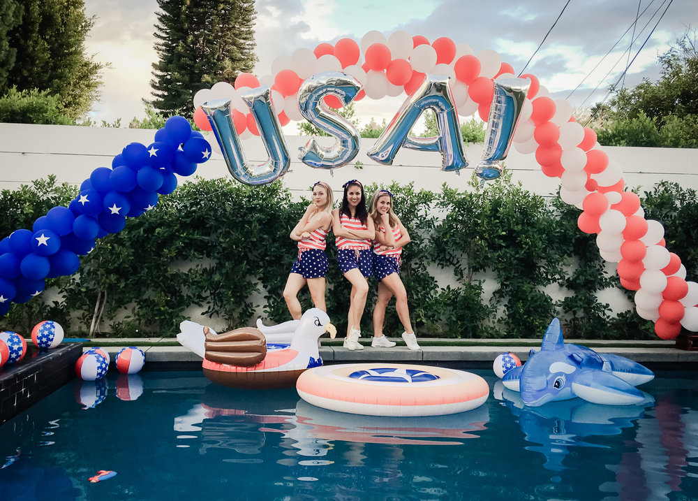 American Citizenship Fourth of July Event Planner Los Angeles (7 of 8).jpg