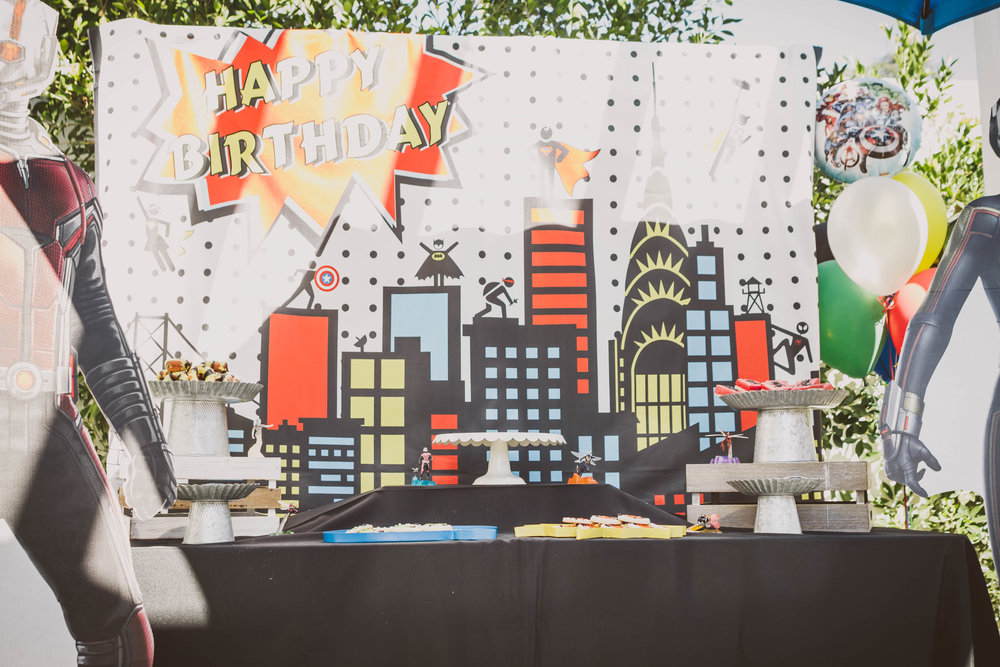 hank jefferies 6th birthday superhero party (2 of 24).jpg