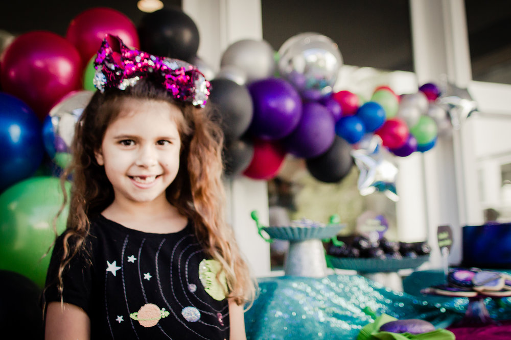 Rosalind's Outer Space Party (2 of 29).jpg