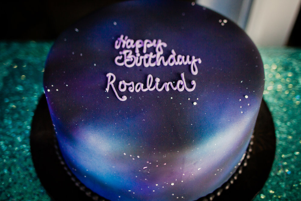 Rosalind's Outer Space Party (6 of 29).jpg