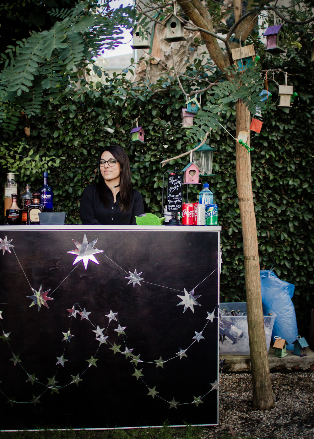 Rosalind's Outer Space Party (16 of 29).jpg