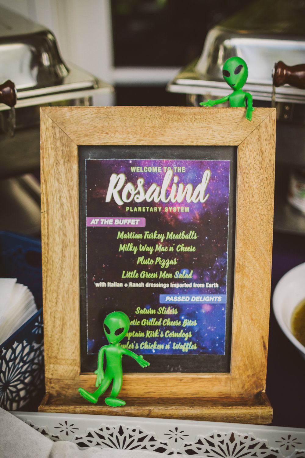 Rosalind's Outer Space Party (22 of 29).jpg