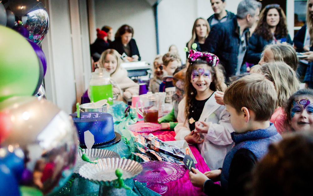 Rosalind's Outer Space Party (28 of 29).jpg