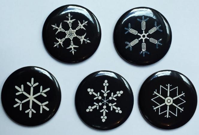 snowflakes.jpeg