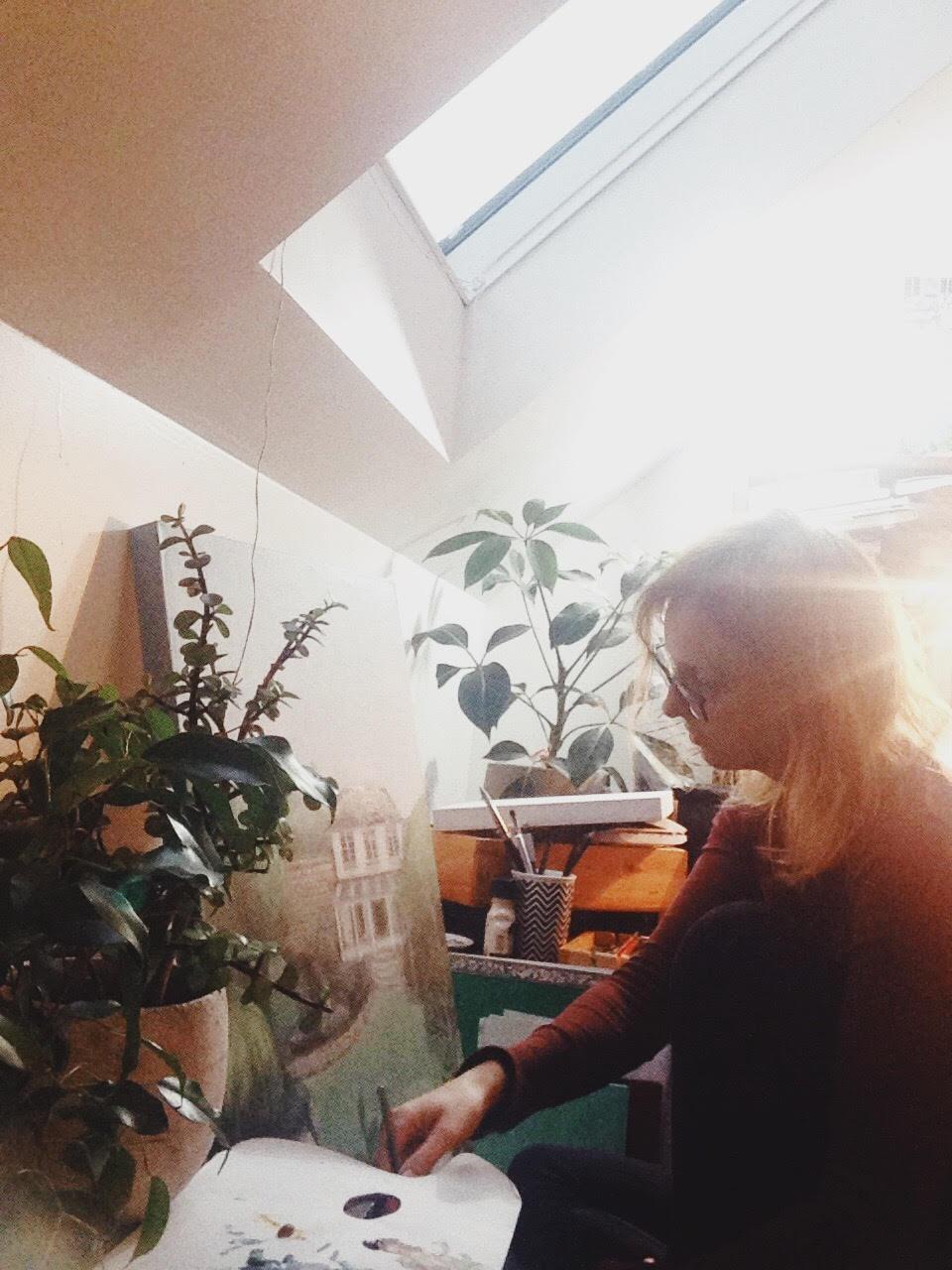 studio_Claire_.jpg