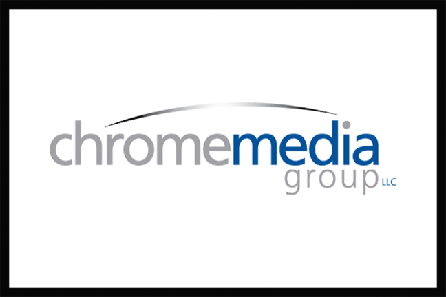 Chrome Media