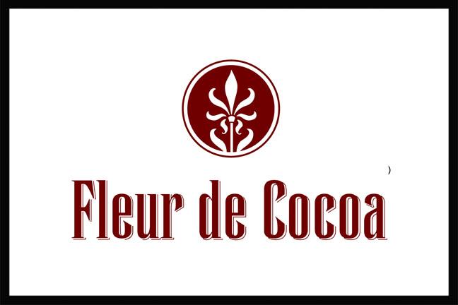 Fleur de Cocoa