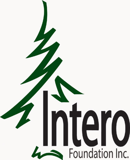Intero Foundation