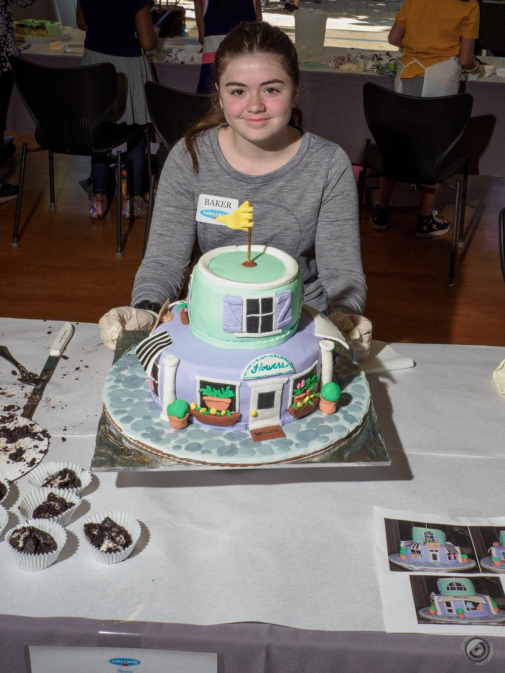 2018 Cake-Off4Kids-53.jpg