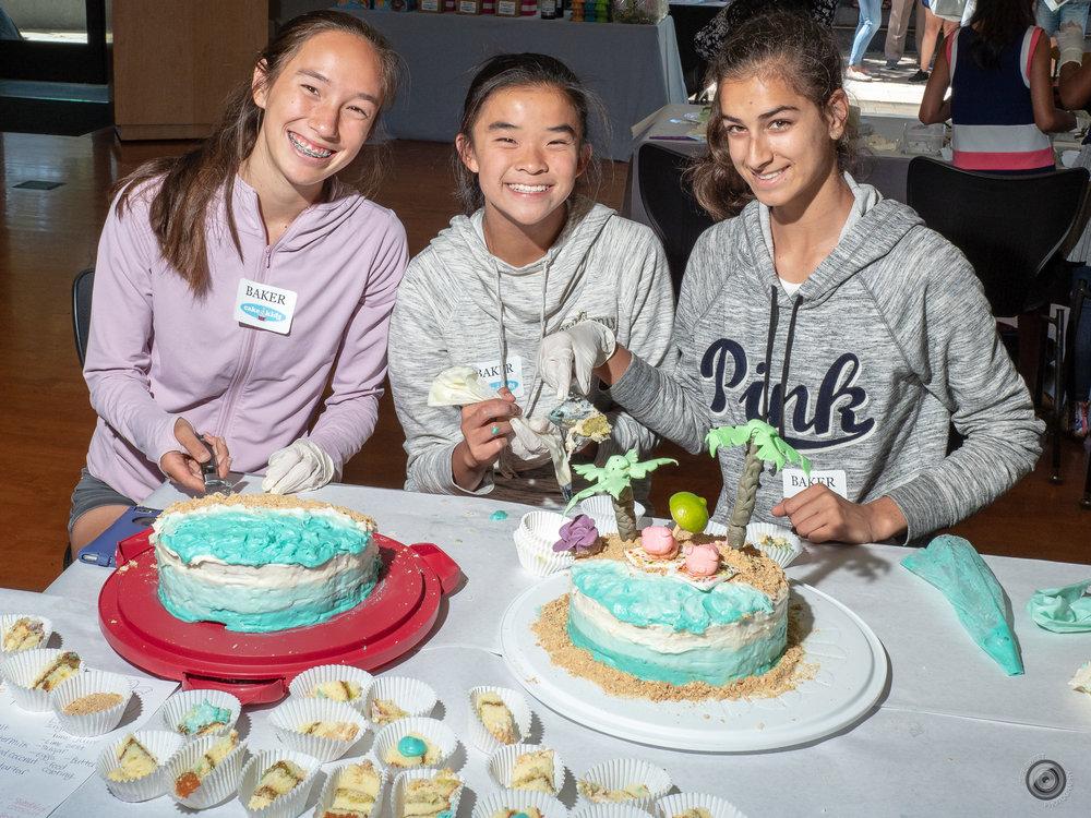 2018 Cake-Off4Kids-51.jpg