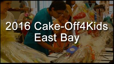 2016 Cake-Off4Kids.jpg