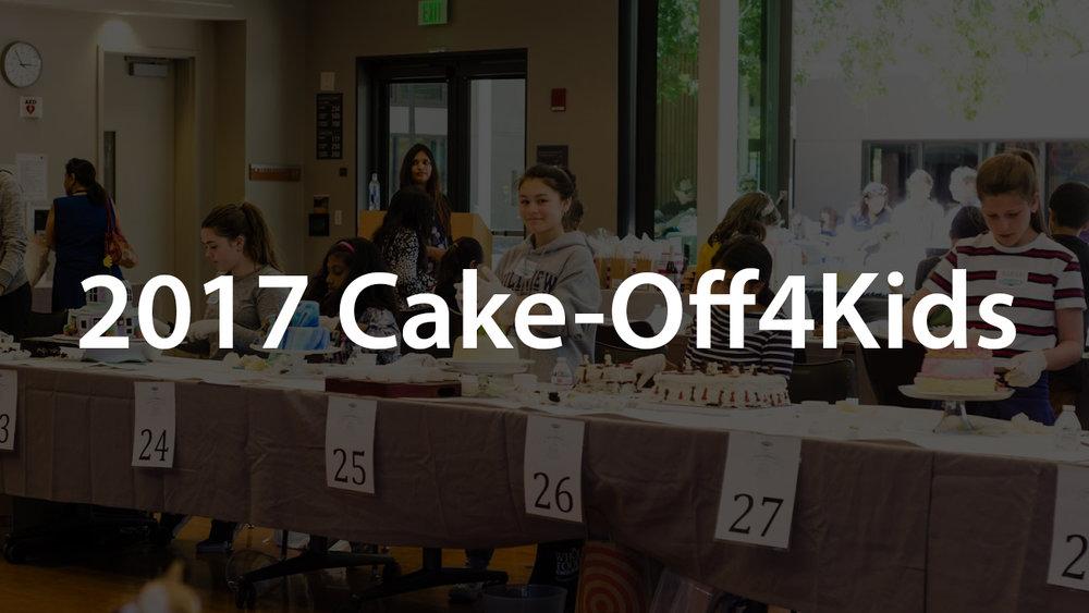 2017 Cake-Off4Kids.jpg