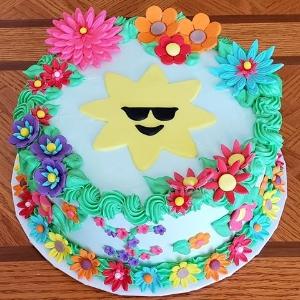 Flower Hill cake.jpg