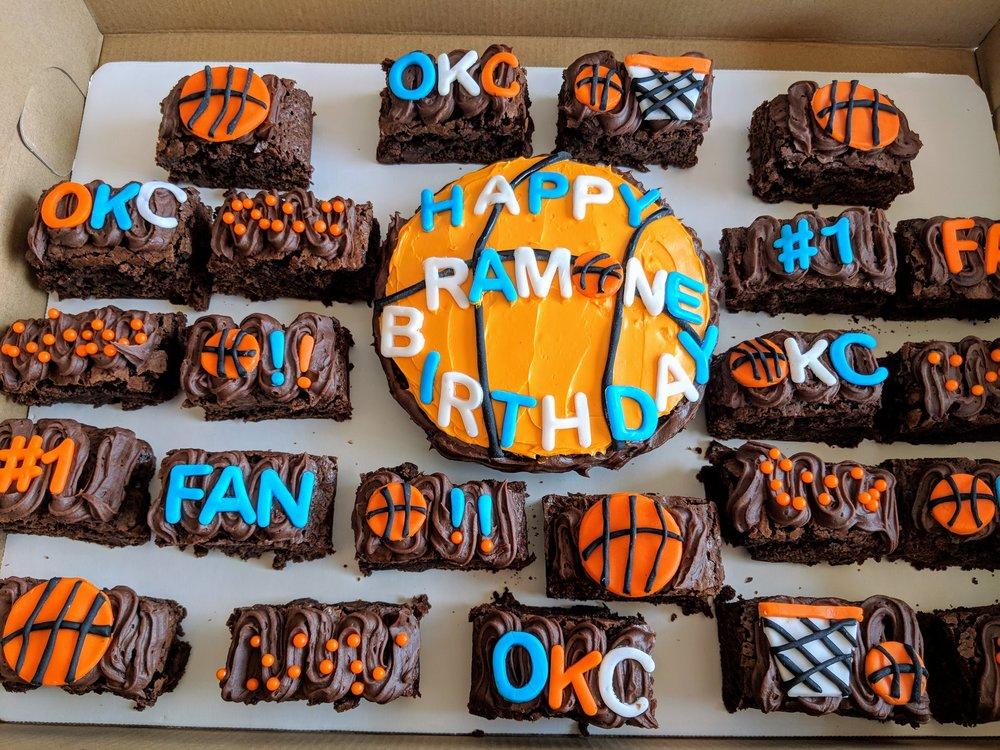 Basketball brownies.jpg